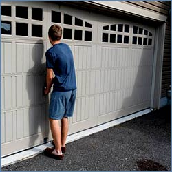 HighTech Garage Door Orlando, FL 407-792-0352